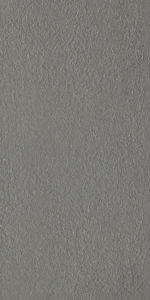 NATURSTONE GRAFIT GRES RECT. STRUCTURED 29,8X59,8 G1
