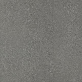 NATURSTONE GRAFIT GRES RECT. STRUCTURED 59,8X59,8 G1